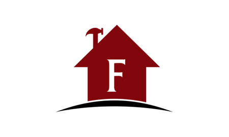 Real Estate Solution Initial F