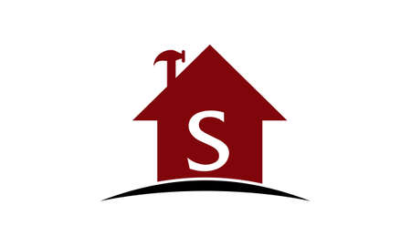 Real Estate Solution Initial S