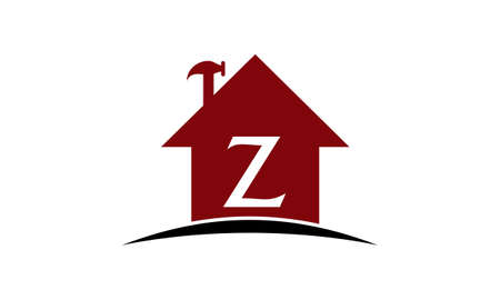 Real Estate Solution Initial Z