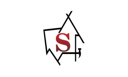 Real Estate Initial S