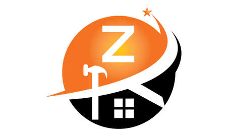 Restorations and Constructions Initial Z