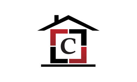 Real Estate Initial C