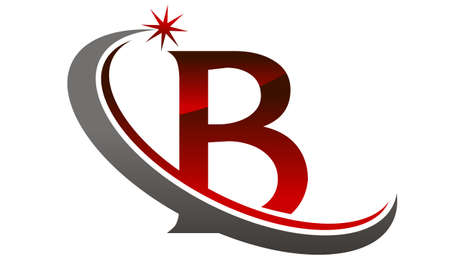 Letter B Stock Photos Royalty Free Letter B Images