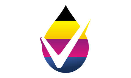 chromatic: Colors Service Illustration