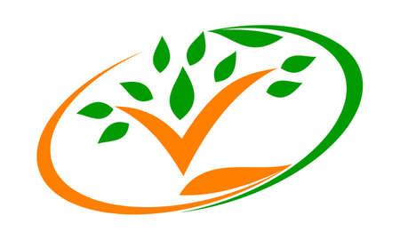 garden maintenance: Green Project