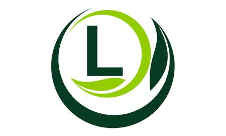 Leaf Motion Initial L