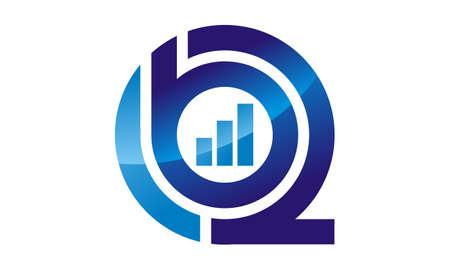 Business Success Service Imagens - 77935413