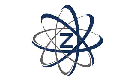 Atom Initial Z