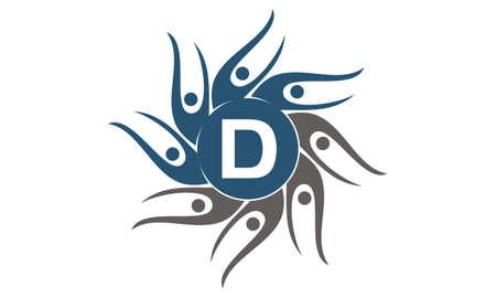 Community Social Initial D