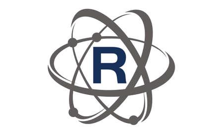 Atom Initial R