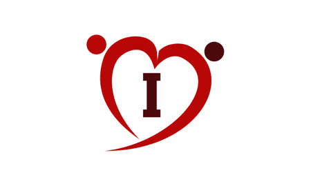 dating strategy: Love Initial I