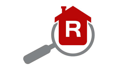 Home Searching Agent Initial R
