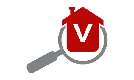 Home Searching Agent Initial V