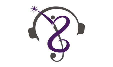 staffing: Music Education Solutions