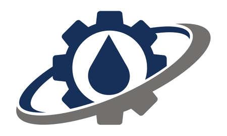 Gear Oil Solution