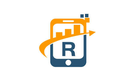 Mobile Marketing Initial R