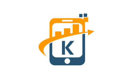 Mobile Marketing Initial K