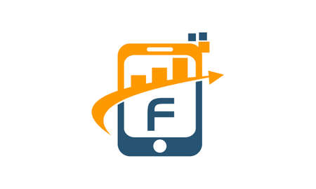 Mobile Marketing Initial F