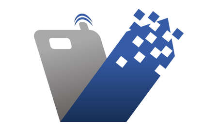 Mobile Phone Applications Center