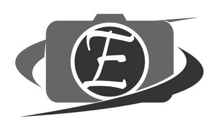 movie film: Photography Service Letter E