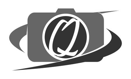 movie film: Photography Service Letter Q