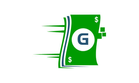 Speed Payment Technology Initial G