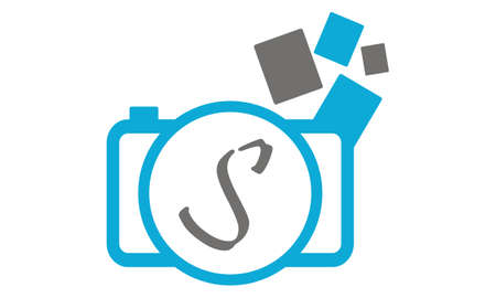 movie film: Photography Service Initial S