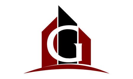 Real Estate Letter G