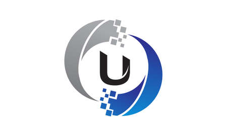 Technology Transfer Letter U