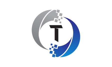 Technology Transfer Letter T
