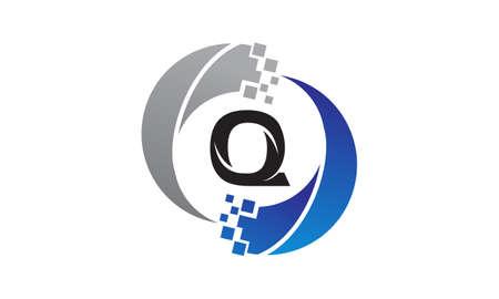 Technology Transfer Letter Q