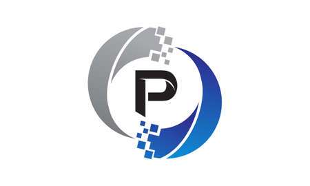 Technology Transfer Letter P