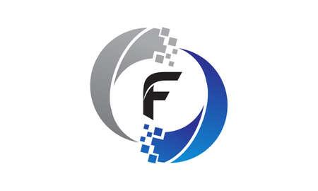 Technology Transfer Letter F