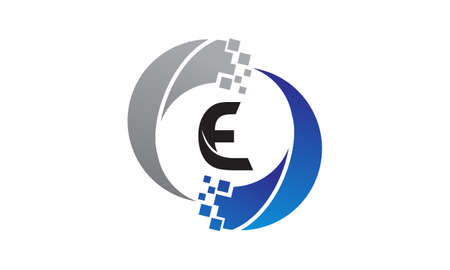 Technology Transfer Letter E