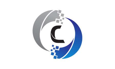 Technology Transfer Letter C