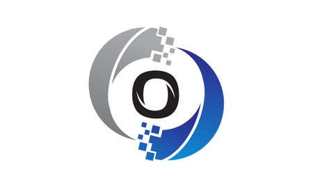 Technology Transfer Letter O