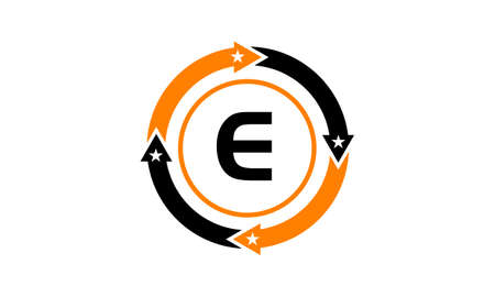 Way to success Initial E