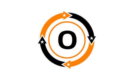 Way to success Initial O