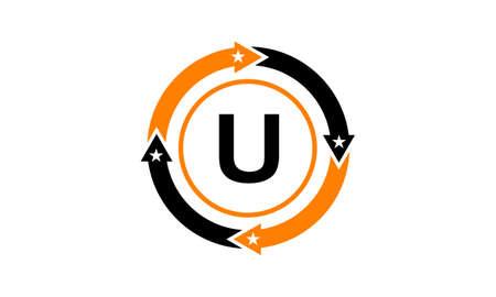 Way to success Initial U