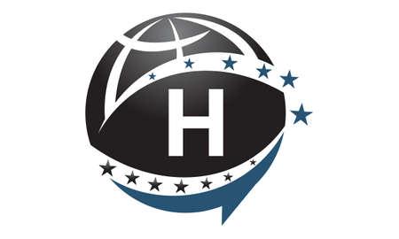 Global Success Sharing Coaching Initial H