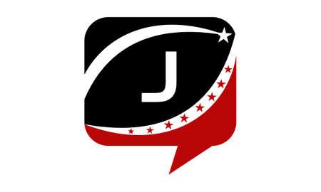 Success Sharing Coaching Initial J