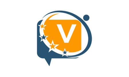 Sharing Solutions Initial V