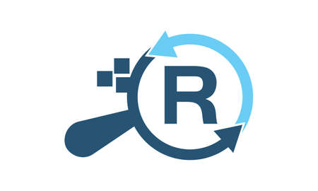 Solutions Apps Searching Initial R