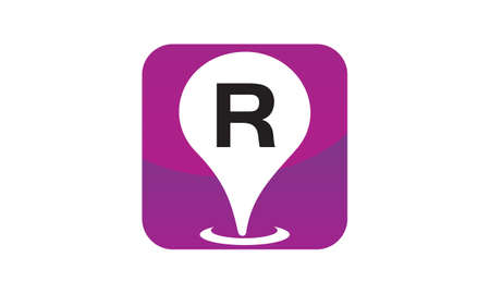 Location Search Solutions Initial R