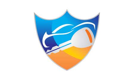 Auto Car Solutions  Insurance