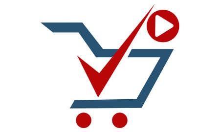 Shop on line Affiliation Marketing Video Tutorial