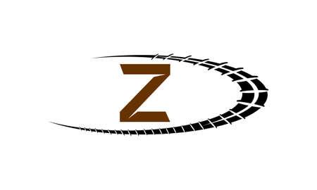 aluminum: Steel Supply Initial Z