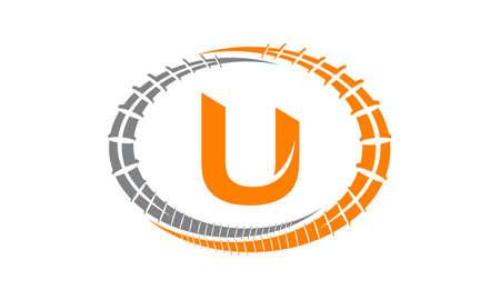 Steel Supply Initial U