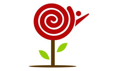 Candy Tree Logo
