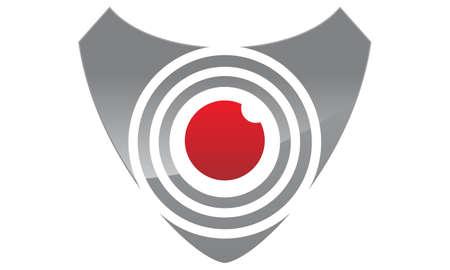crime prevention: Shield Surveillance